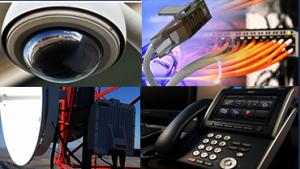 Cnettra Technologies