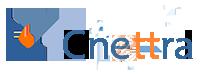 Cnettra LLC